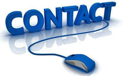 contact radio Live247