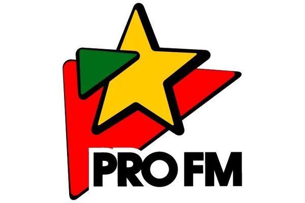 radio profm