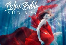 lidia buble