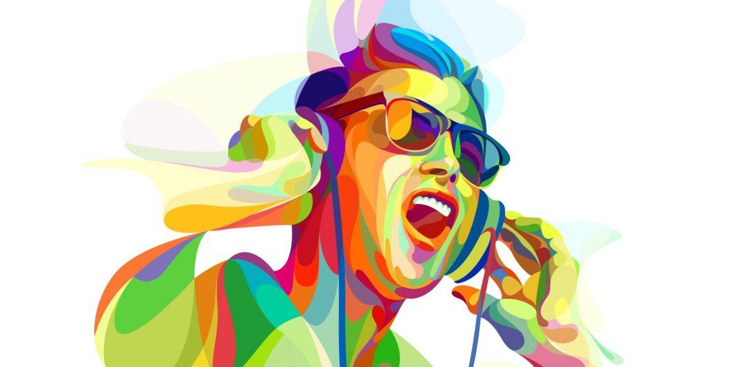 muzica ta