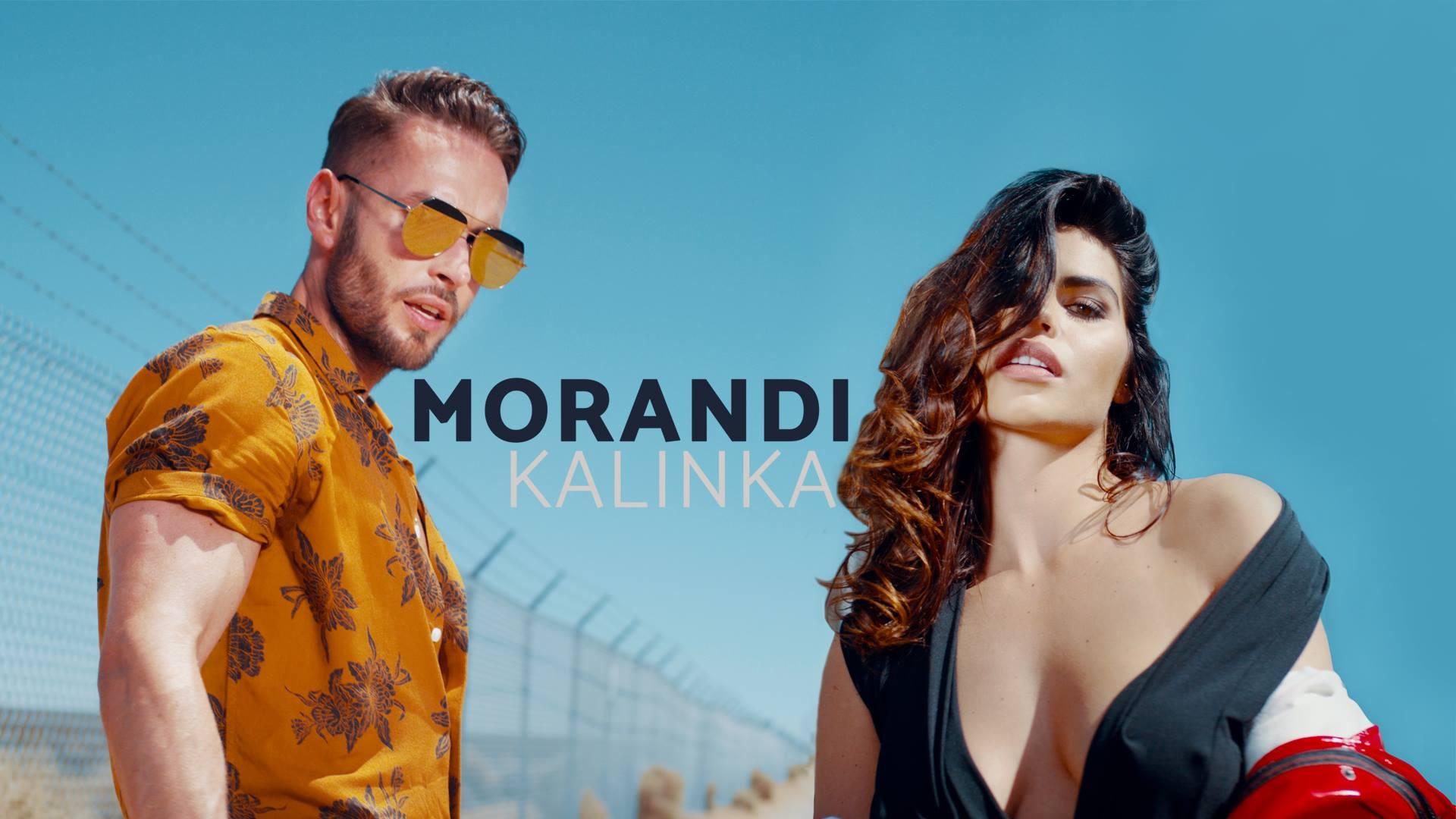 Morandi - Kalinka