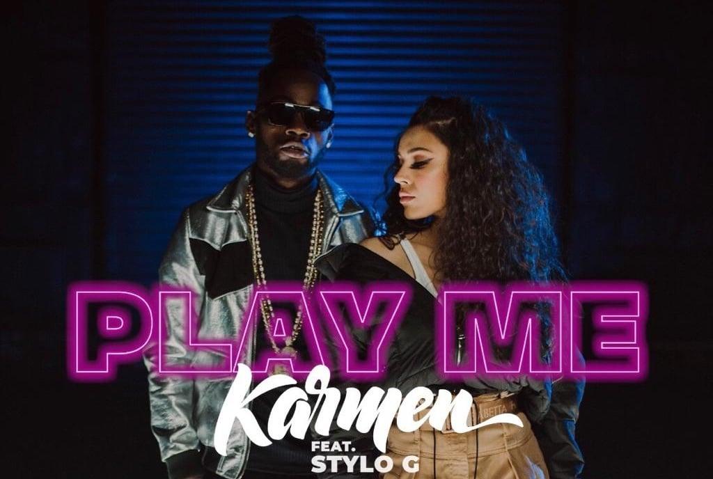 karmen play me