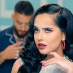 Becky G, Maluma - La Respuesta