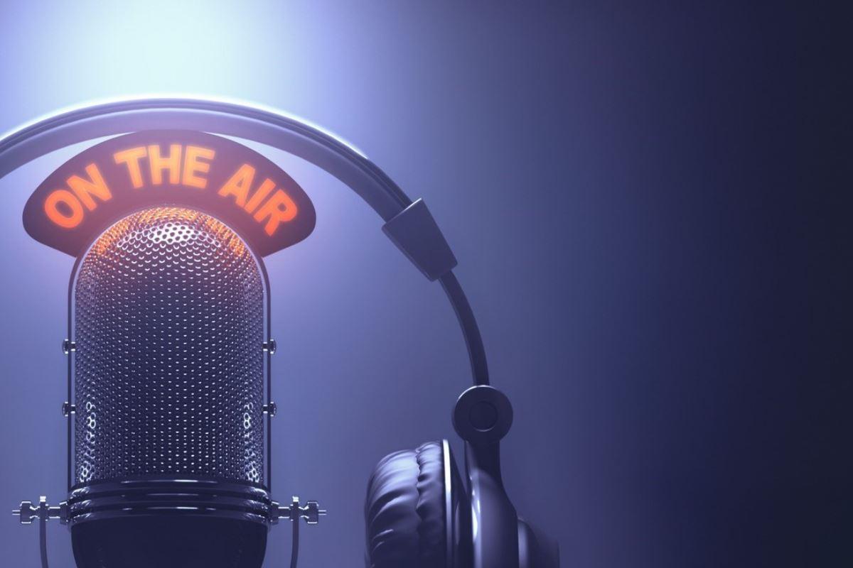 radio live247