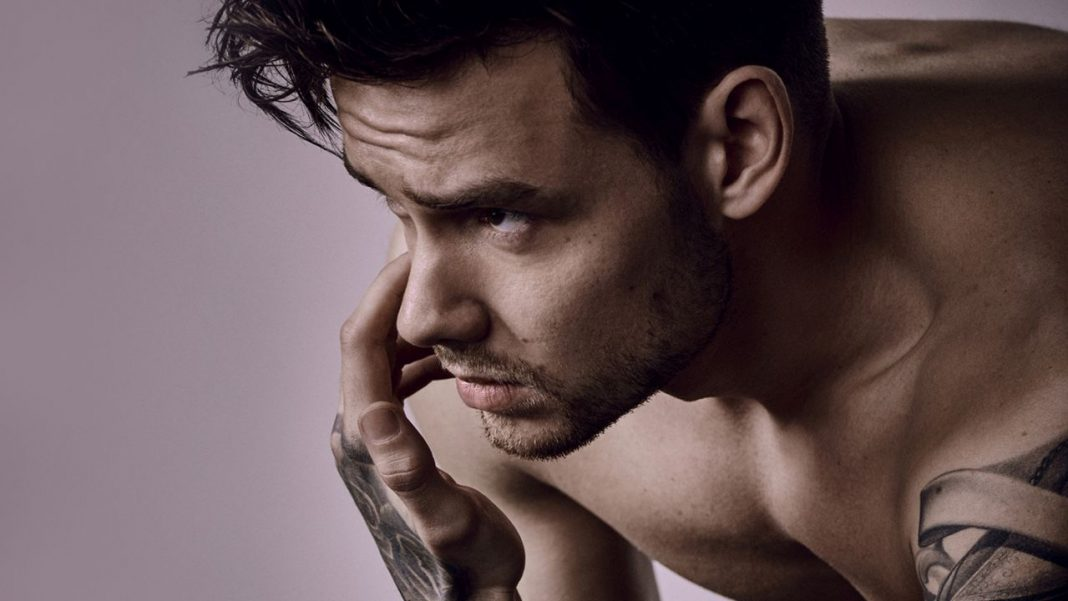 Liam Payne - Stack It Up ft. A Boogie Wit da Hoodie