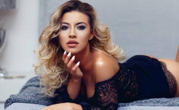 Nicoleta Nuca - Tot mai rar