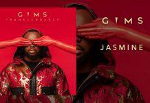 GIMS - Jasmine