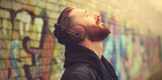 muzica noua la radio