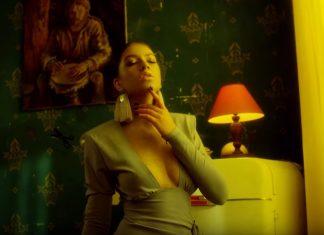 Cleopatra Stratan - La usa mea