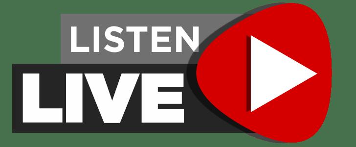 Asculta live