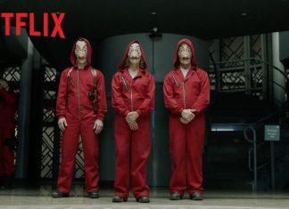filme netflix in aprilie