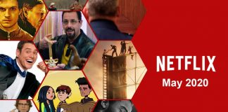 netflix filme mai 2020