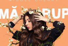 Nicole Cherry - Ma rup