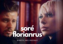 Sore feat. florianrus - Sunetul meu preferat