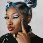 Megan Thee Stallion - Don't Stop (feat. Young Thug)