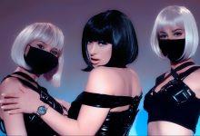 SEEYA feat. Sonny Flame - Allez Lolita