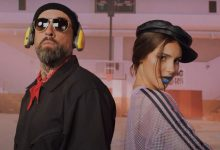 Videoclip oficial: Maria Popa feat. CRBL - Oficial îmi merge bine 2020