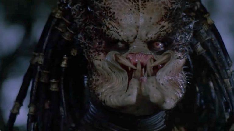 Predator 5 realizat de regizorul SF-ului 10 Cloverfield Lane