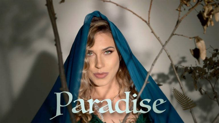 Tamiga & 2Bad – Paradise (videoclip)